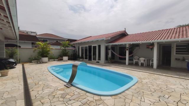 Casa para alugar com 3 dormitórios em Costa e silva, Joinville cod:09678.001 - Foto 17