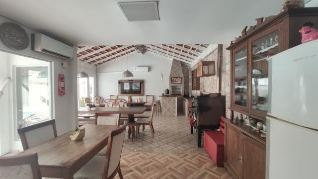 Casa para alugar com 3 dormitórios em Costa e silva, Joinville cod:09678.001 - Foto 14