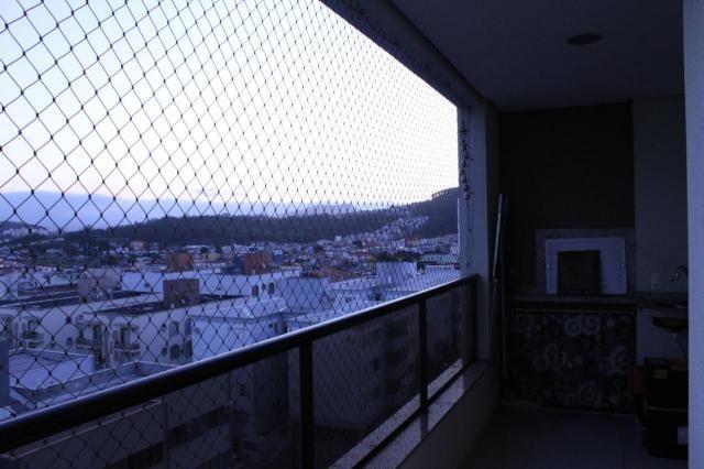 Apartamento para Venda em São José, Kobrasol, 4 dormitórios, 1 suíte, 2 banheiros, 1 vaga - Foto 13
