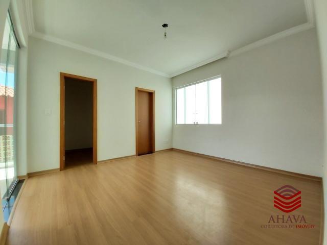 Casa à venda com 4 dormitórios em Santa amélia, Belo horizonte cod:514 - Foto 9