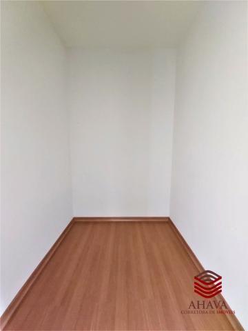 Casa à venda com 4 dormitórios em Santa amélia, Belo horizonte cod:514 - Foto 11