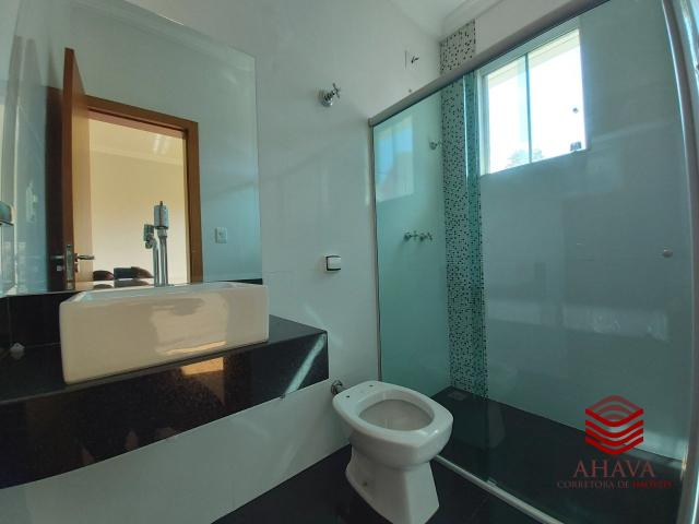 Casa à venda com 4 dormitórios em Santa amélia, Belo horizonte cod:514 - Foto 15