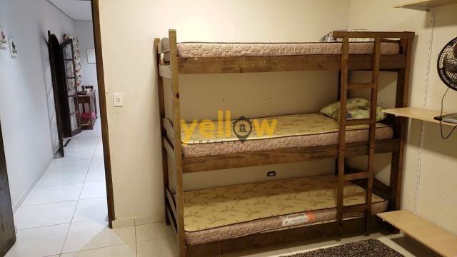 Chácara à venda com 3 dormitórios em Água branca, Santa isabel cod:RU-2518 - Foto 5