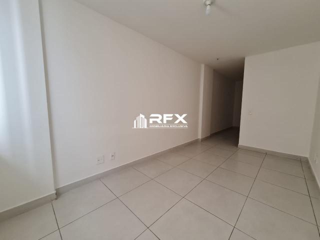 Apartamento para alugar em Centro, Niterói cod:SAL22350 - Foto 2