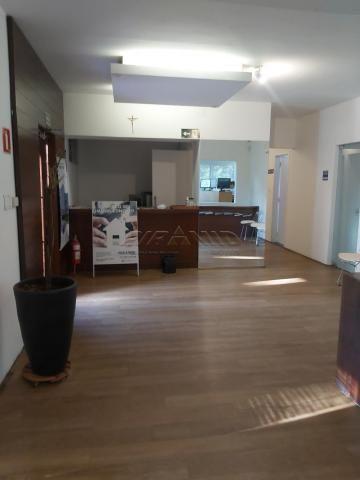 Casa para alugar com 5 dormitórios em Jardim america, Ribeirao preto cod:L20108 - Foto 6