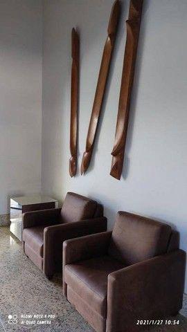 Apartamento para venda tem 98 metros quadrados com 3 quartos em Capim Macio - Natal - RN - Foto 12