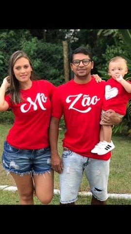 Kits T shirts - Foto 2