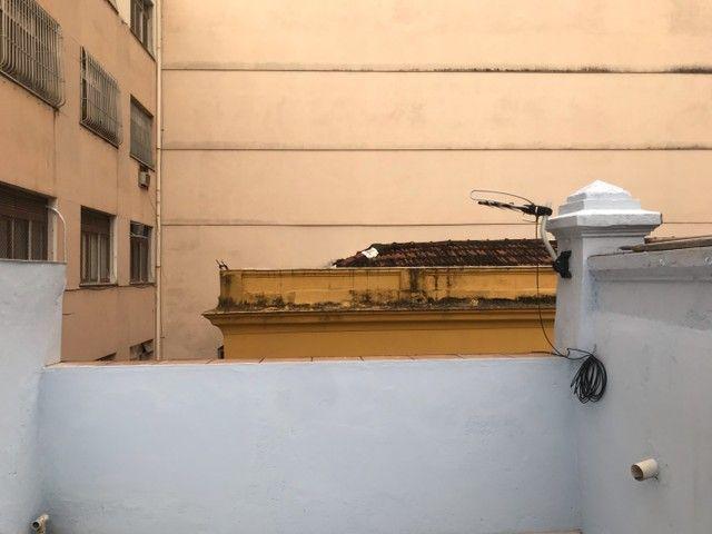 Storage em Botafogo  - Foto 5