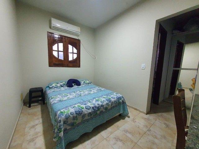 Linda casa localizada em condomínio com mata preservada em Aldeia   Oficial Aldeia Imóveis - Foto 16