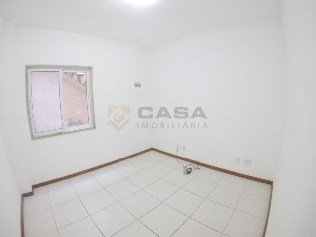 SH* Perfeita Casa Duplex 4Q C/ Suíte em Colina de Laranjeiras - Foto 2