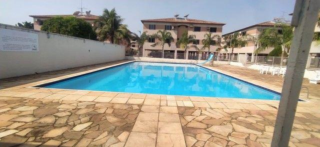 Vende-se apartamento no Residencial Porto Velho I - Foto 6