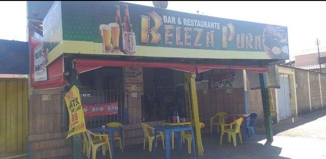 Bar e Restaurante - Foto 2