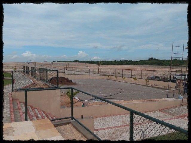 Mirante do Iguape - Lotes a partir de 396m² @# - Foto 12