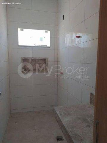 Casa em Condomínio para Venda em Goiânia, Jardim Novo Mundo, 3 dormitórios, 1 suíte, 2 ban - Foto 15