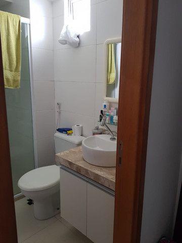 4 quartos em Miramar - Foto 12