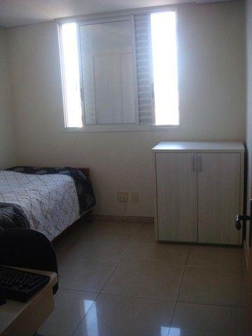 Apartamento à venda com 4 dormitórios em Santa rosa, Belo horizonte cod:4346 - Foto 13