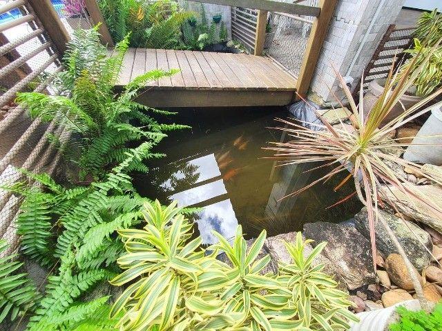 Linda casa localizada em condomínio com mata preservada em Aldeia   Oficial Aldeia Imóveis - Foto 4