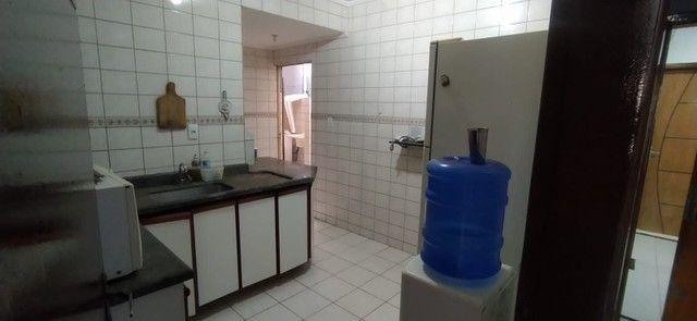Vende-se apartamento no Residencial Porto Velho I - Foto 2