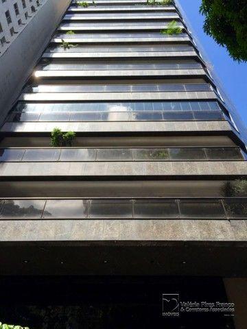 Apartamento à venda com 5 dormitórios em Nazaré, Belém cod:3514 - Foto 6