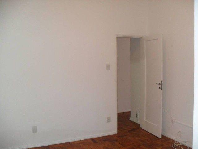 Apartamento para aluguel tem 59 metros quadrados com 2 quartos - Foto 9