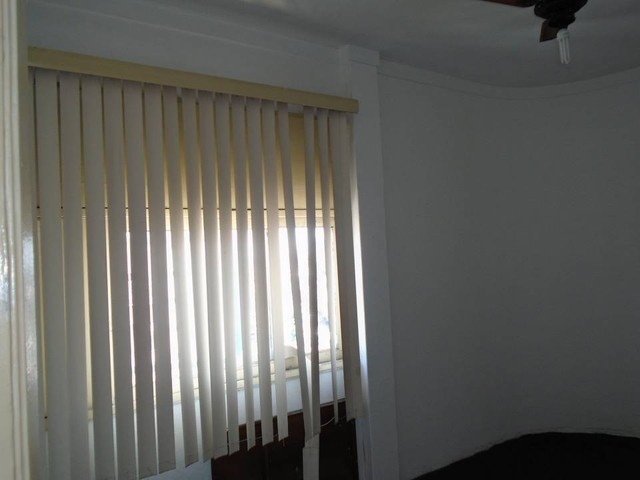 Sala/Conjunto para aluguel com 38 metros quadrados em Madureira - Rio de Janeiro - RJ - Foto 3