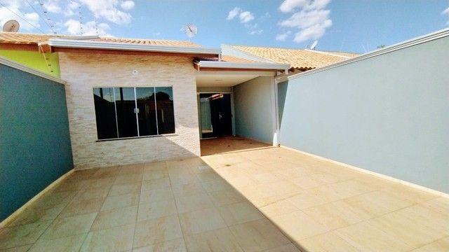 Casa Térrea Nova Lima - Foto 3