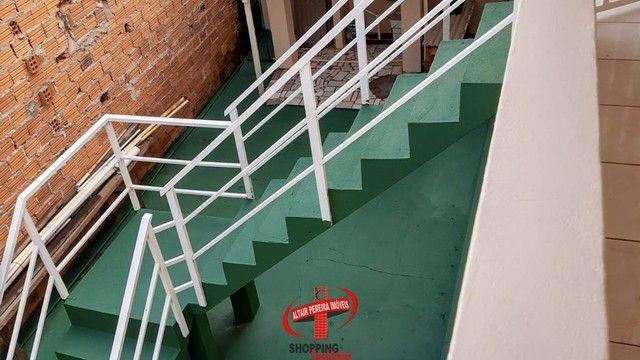 Casa contendo 03 quartos, 01suíte, para a venda no bairro Renascer, Macapá. - Foto 16