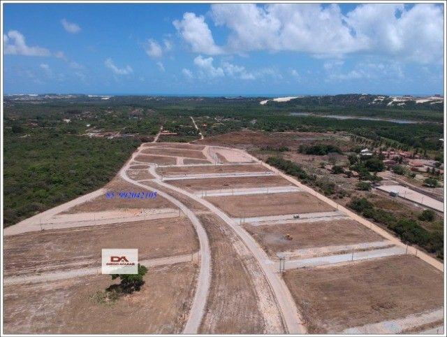 Parque Ageu Galdino - Metragem de 10x25 (250m²) :/ - Foto 9