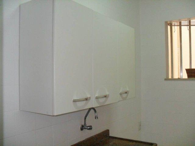 Apartamento para aluguel tem 59 metros quadrados com 2 quartos - Foto 14