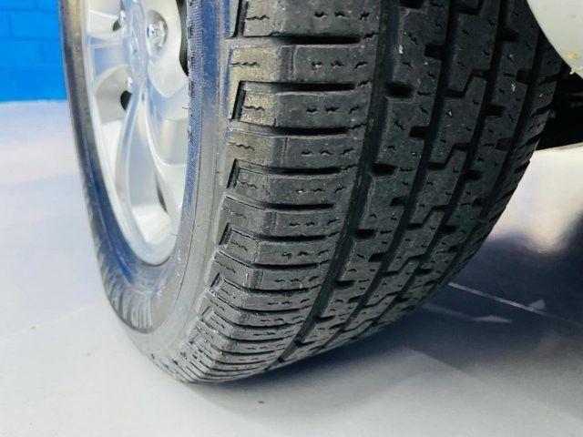 Hyundai tucson 2013 2.0 mpfi gls 16v 143cv 2wd gasolina 4p automÁtico - Foto 10