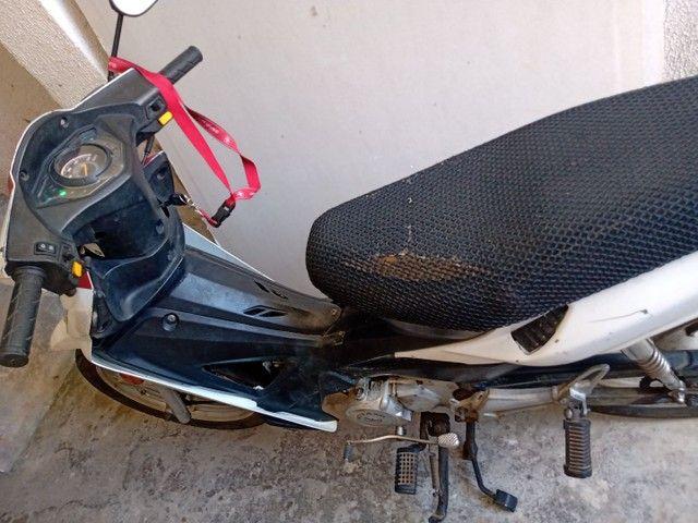 Cinquentinha 50cc - Foto 3