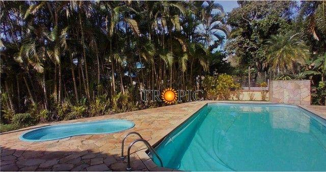 Sobrado com 2 dormitórios à venda, 82 m² por R$ 420.000,00 - Morada da Praia - Bertioga/SP - Foto 18