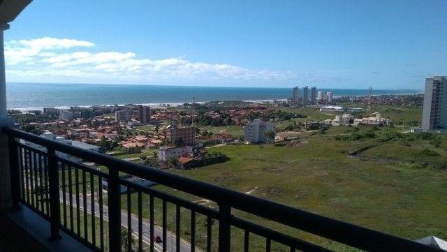 Oportunidade Alta Vista, 03 suítes, lazer estilo clube!!!!  - Foto 13