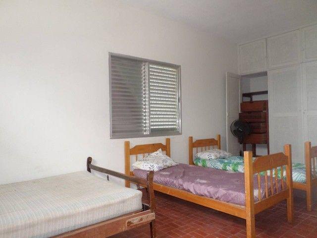 Sobrado para venda tem 235 metros quadrados com 4 quartos em Flórida - Praia Grande - SP - Foto 19