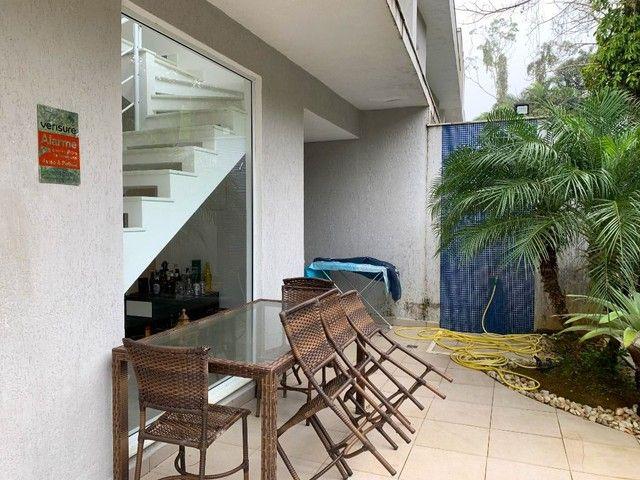 Sobrado com 2 dormitórios à venda, 94 m² por R$ 650.000,00 - Morada Praia - Bertioga/SP - Foto 18