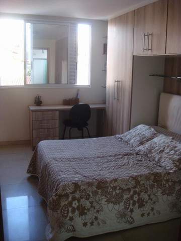 Apartamento à venda com 4 dormitórios em Santa rosa, Belo horizonte cod:4346 - Foto 11