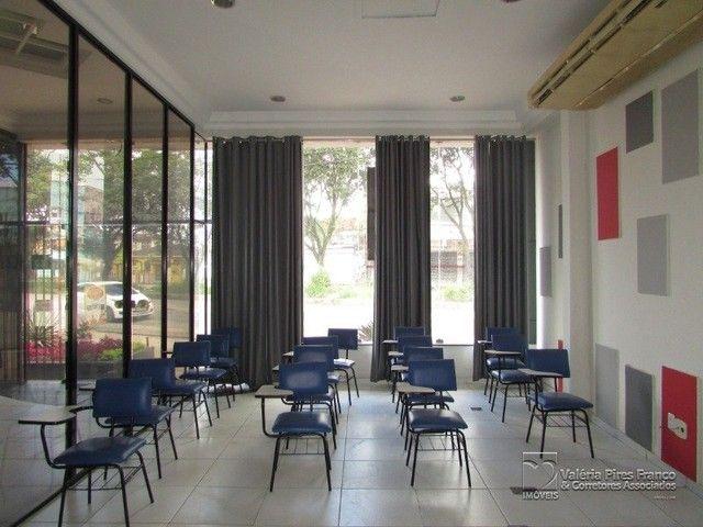Prédio inteiro à venda em Marambaia, Belém cod:7401 - Foto 13