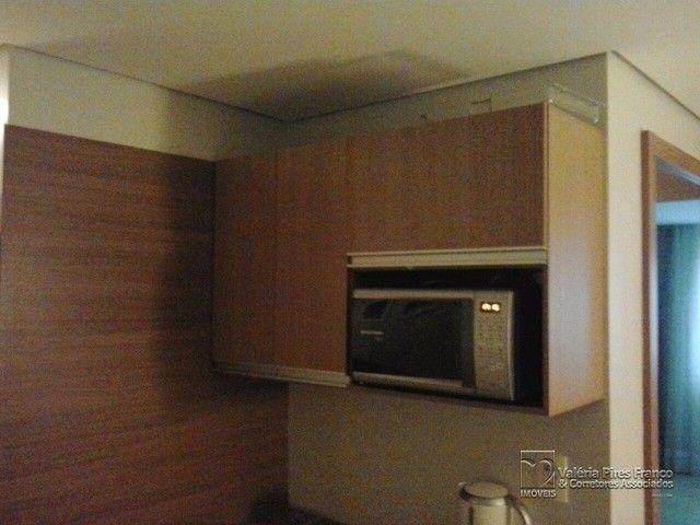 Apartamento à venda com 1 dormitórios em Nazaré, Belém cod:1577 - Foto 6
