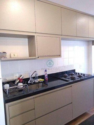 Apartamento Térreo LIV - NOVO - Foto 14