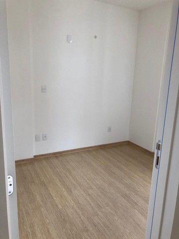 Vivace Residence Club - 2 quartos, suíte e sacada com churrasqueira - Última unidade - Foto 19