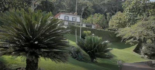 Belíssima área com 24.000 m2 em Angra dos Reis - Foto 14