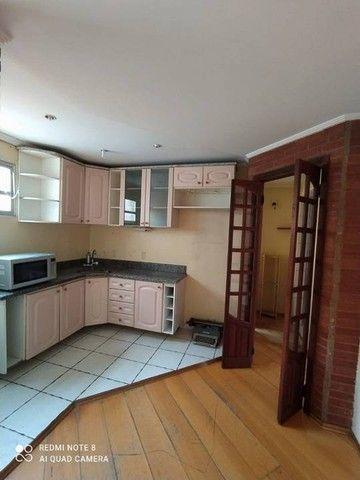 Apartamento para venda possui 48 metros quadrados com 2 quartos - Foto 11