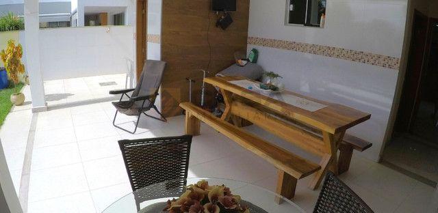 SH* Perfeita Casa Duplex 4Q C/ Suíte em Colina de Laranjeiras - Foto 19