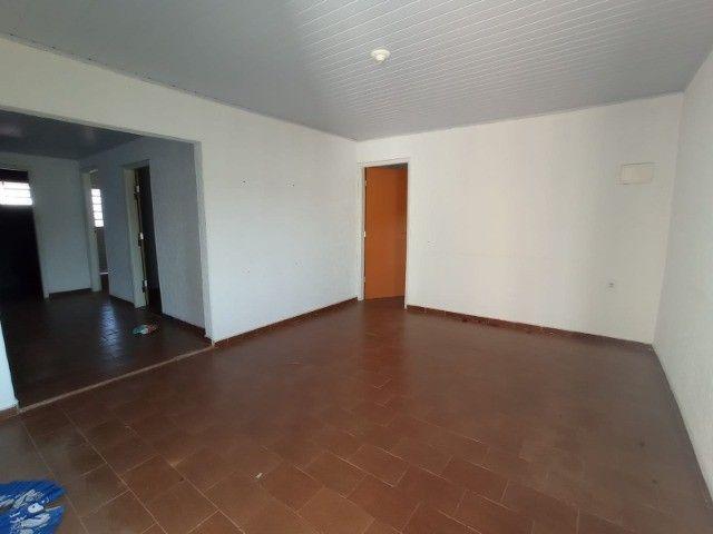 vende-se casa residencial no Parque Industrial Nova Capital em Anápolis - Foto 10