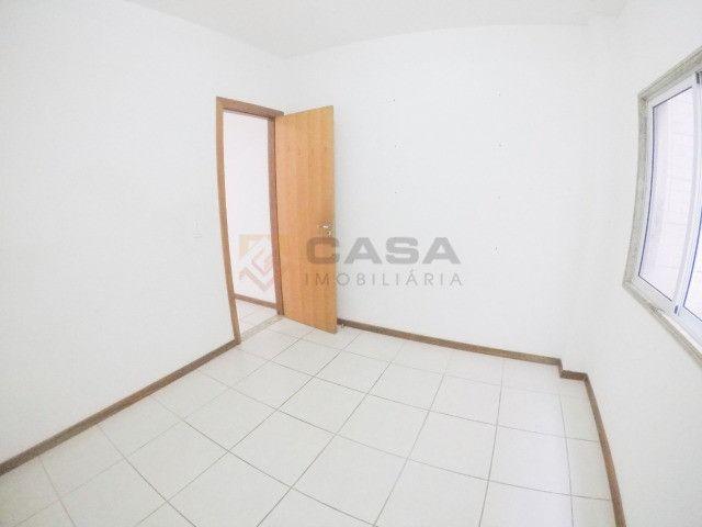SH* Perfeita Casa Duplex 4Q C/ Suíte em Colina de Laranjeiras - Foto 3