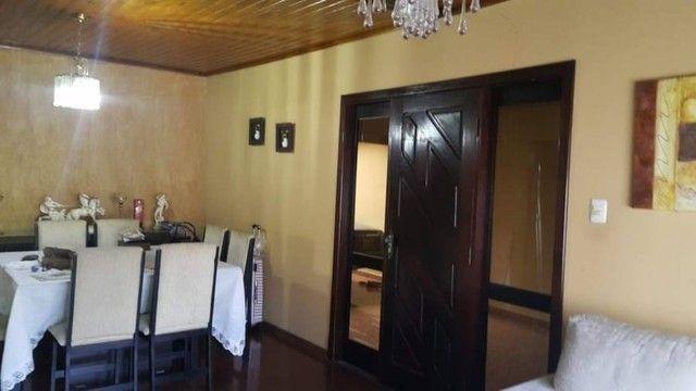casa com 3 quartos em colatina *silva* - Foto 2