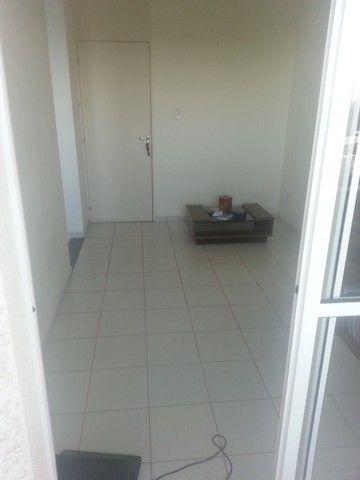 Apto 2 quartos, Condomínio Viver Serra, Sol Manhã, Andar Alto - Foto 6