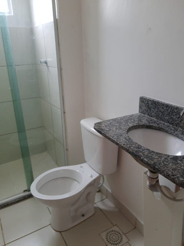 Vendo apartamento no Ideal Torquato no térreo  - Foto 6