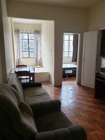 Excelente apartamento temporada - Foto 4