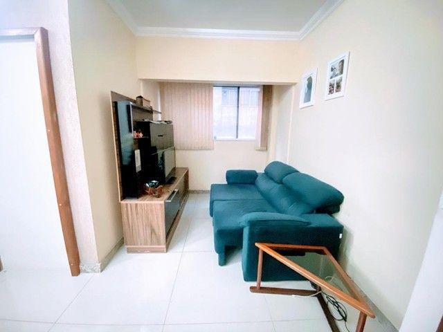BELO HORIZONTE - Apartamento Padrão - CASTELO - Foto 4